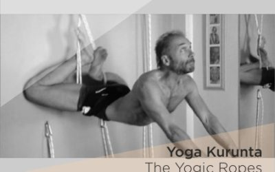 Yoga Kurunta Training